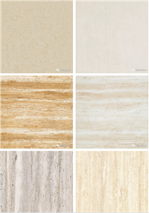 Travertine Paint