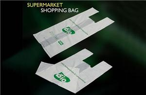 /product/biodegradable-t-shirt-shopping-bags