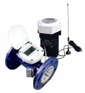 Ultrasonic water meter,Ultrasonic water meter manufacturer supplier