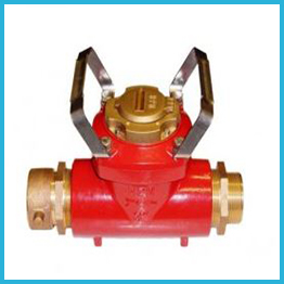 Hydrant Meters Factory Manufacturers, Hydrant Meters Factory Factory, Supply Hydrant Meters Factory