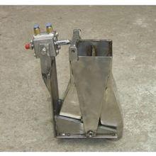 Test Bench Accessories Manufacturers, Test Bench Accessories Factory, Supply Test Bench Accessories