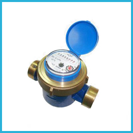 Single-jet Super Dry Cold Water Meters Manufacturers, Single-jet Super Dry Cold Water Meters Factory, Supply Single-jet Super Dry Cold Water Meters