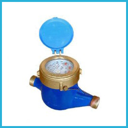 Volumetric Rotary Piston Water Meters Manufacturers, Volumetric Rotary Piston Water Meters Factory, Supply Volumetric Rotary Piston Water Meters