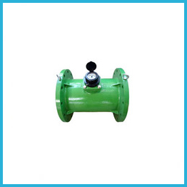 Irrigation Water Meters Manufacturers, Irrigation Water Meters Factory, Supply Irrigation Water Meters