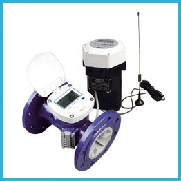 Ultrasonic water meter,Ultrasonic water meter manufacturer supplier