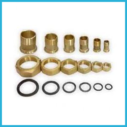 Water Meter Connecting/Fitting Manufacturers, Water Meter Connecting/Fitting Factory, Supply Water Meter Connecting/Fitting