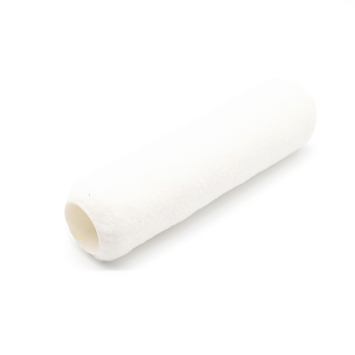 American White High Density 9 Inch Roller Cover