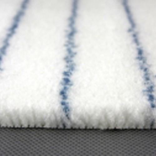 Polyamide Roller Fabric
