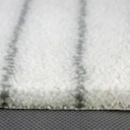 Micro Fiber Roller Fabric