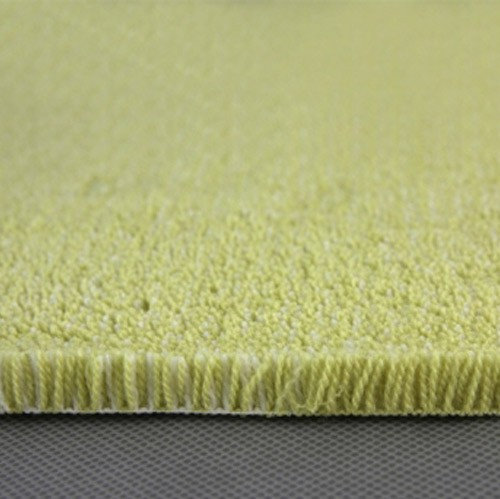 Warp-knitted Roller Fabric