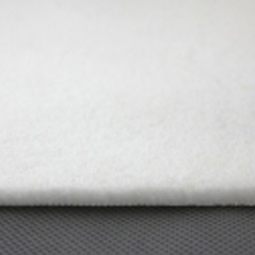 Woven Wool Roller Fabric