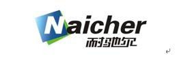 NAICHER ADVANCED MATERIAL (YINGKOU) CO., LTD.