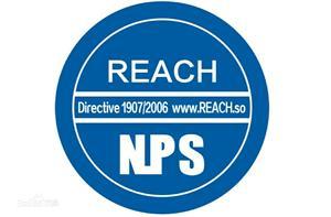 International Certified Company