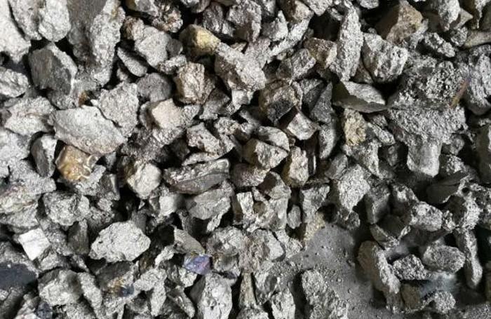 Zirconium Sponge Manufacturer
