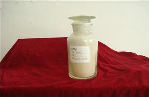Best Sell Zirconium Tetrachloride
