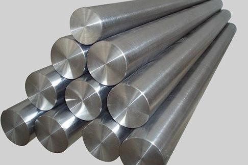 702 Zr Metal