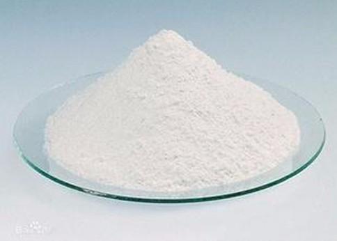 Caustic calcined magnesite Manufacturers, Caustic calcined magnesite Factory, Supply Caustic calcined magnesite
