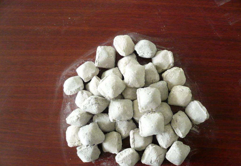Fluorite ball Manufacturers, Fluorite ball Factory, Supply Fluorite ball