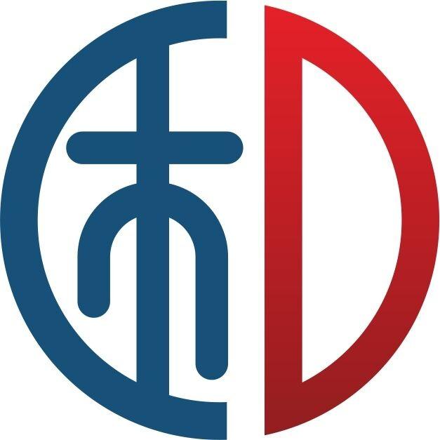 Zhejiang Tiandihe HVAC Technology Co., Ltd.