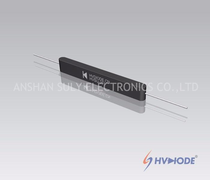 High Voltage Power Supply Pricem, High Voltage Power Inverter, High Voltage Dc Power Lines