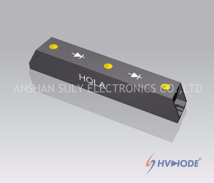 High Voltage  Rectifier Purchasing, High quality High Voltage Rectifier, High Voltage Diode Manufacturers