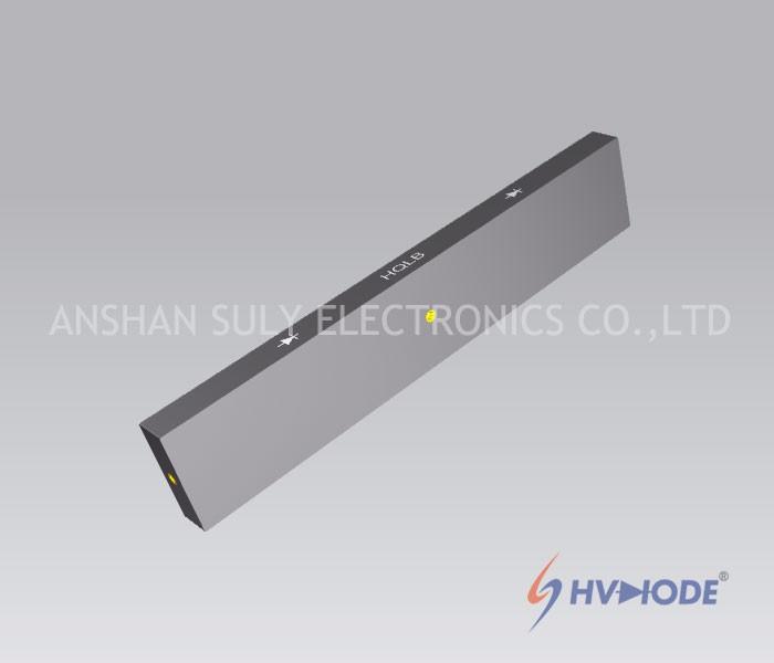 High Voltage Supply Inc, High Voltage Power Inverter, Induction Coil High Voltage Power Supply