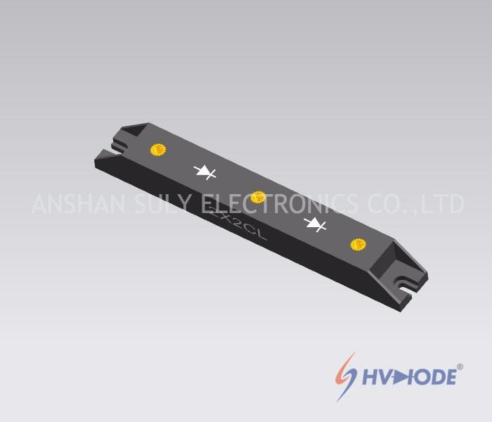 Hipot Test Equipment Manufacturer, High Voltage Test Set Manufacturers, High Voltage Substation Equipment