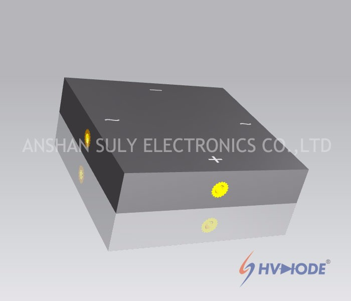High Voltage Tester Price, High Voltage Protection Equipment, High Voltage Electronics