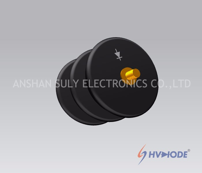 High Voltage Dc Power Supply Manufacturers, Miniature High Voltage Power Supply, High Voltage Schottky Diode