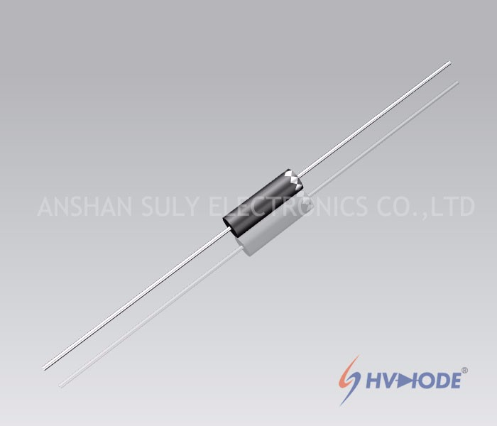 Induction Coil High Voltage Power Supply, High Voltage Power Supply Unit, Variable Low Voltage Dc Power Supply