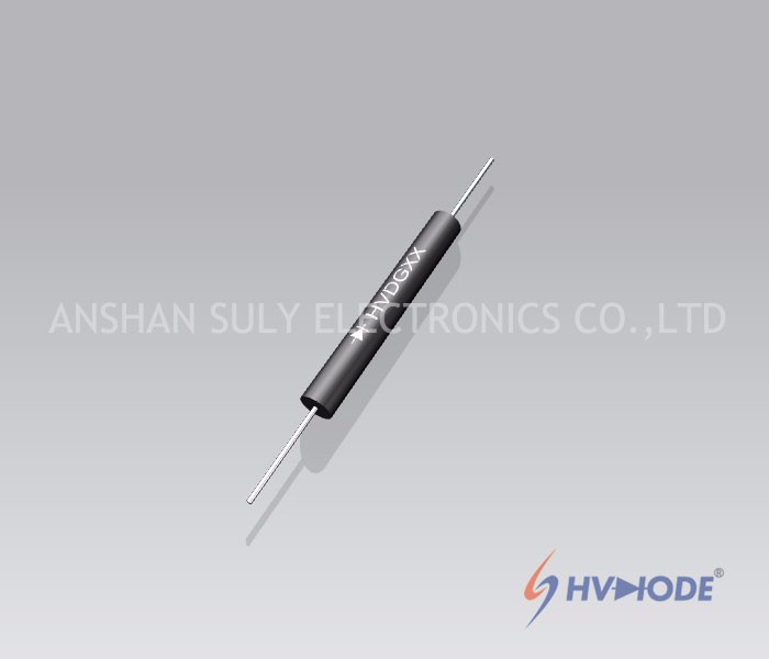 Hvm12 High Voltage Diode, High Voltage Fast Recovery Diode, High Voltage Diode Manufacturers