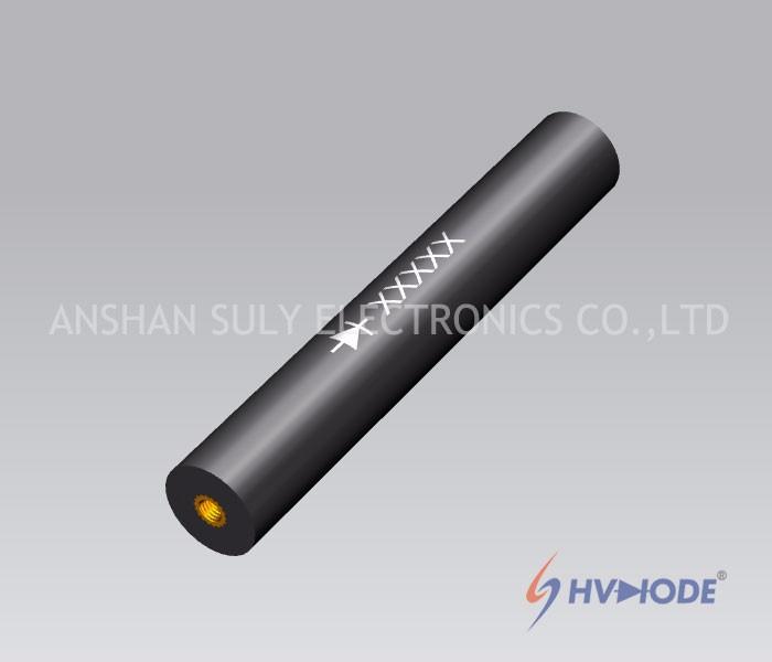 High Amp Dc Power Supply, Hv Power Supply Design, High Voltage Power Inverter