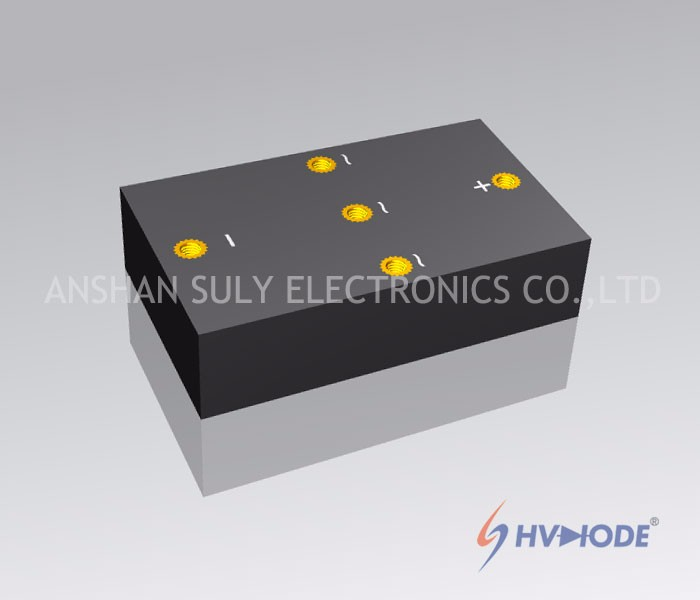 High Voltage Tester Suppliers, High Voltage Electrical Safety Equipment, High Voltage Transmission Equipment