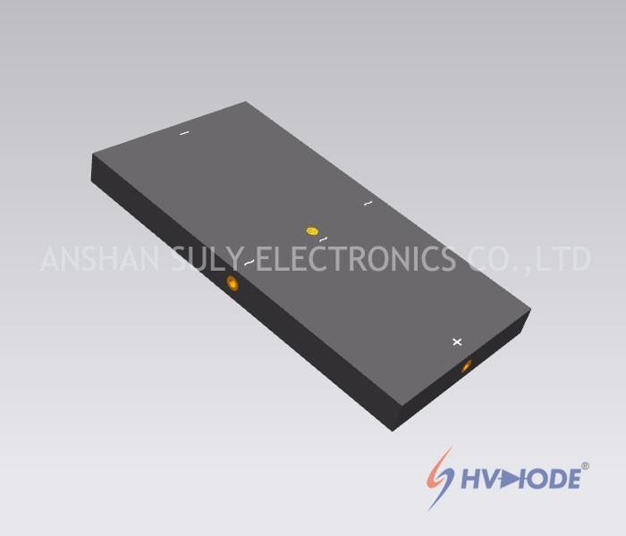 High Voltage Test Set, High Voltage Equipment Manufacturers, Hipot Test Kit