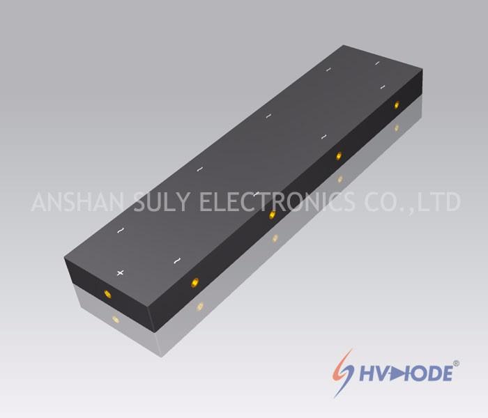 High Voltage Safety Equipment, High Voltage Test Kit, High Voltage Test Equipment Manufacturers
