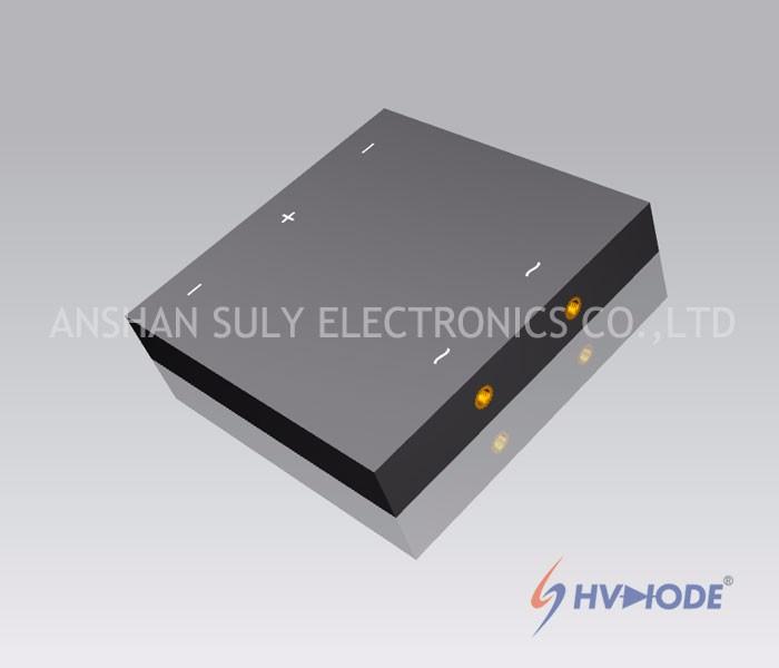 High Voltage Laboratory Equipment, High Voltage Apparatus, High Voltage Grounding Equipment