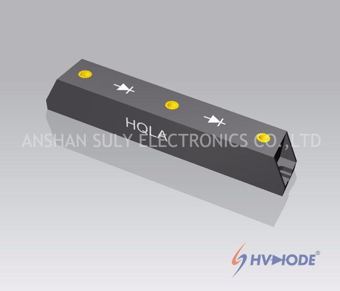High Voltage Power Inverter, Hv Power Supply Module, High Voltage Dc Power Supply Manufacturers