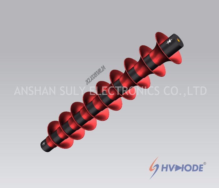 High Amperage Dc Power Supply, High Voltage Dc Source, High Voltage Power Supply Price