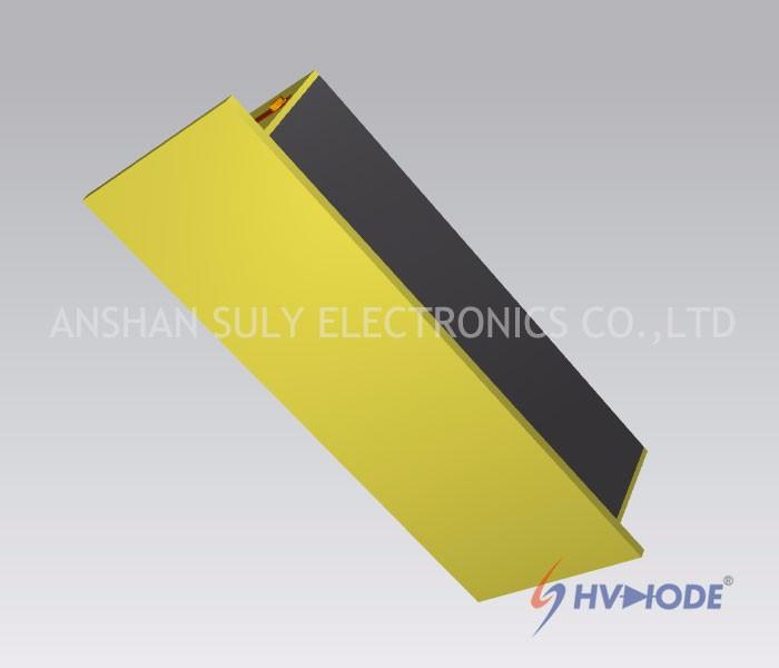 High Voltage Test Meter, High Voltage Equipment Suppliers, High Voltage Measurement Equipment