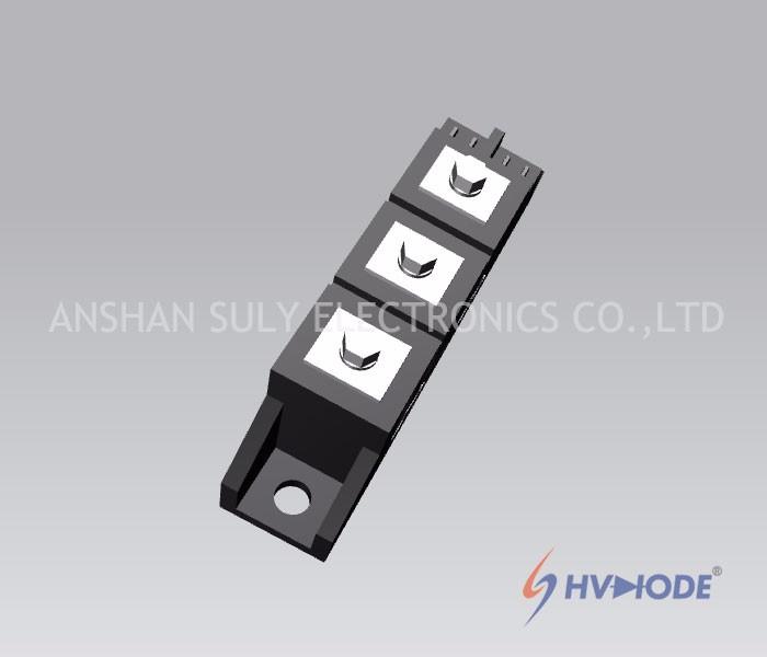 High Voltage Measuring Instruments, High Voltage Test Equipment Suppliers, High Voltage Test Kit Manufacturers