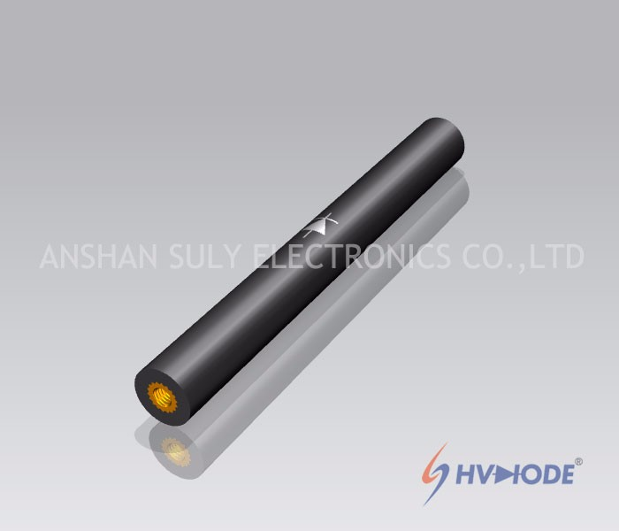 2CLM Low-frequency High Voltage Pulsed Diodes
