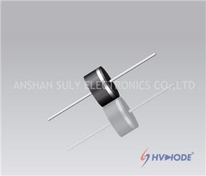 2CLHC Series High Current High Voltage Diodes