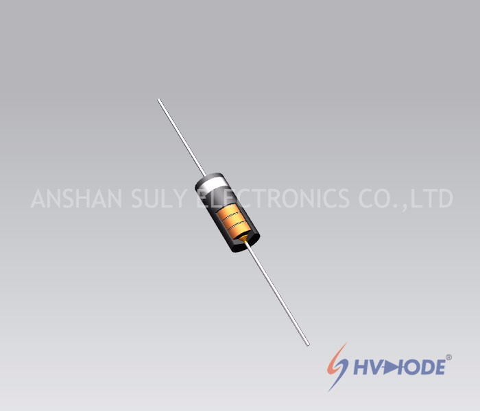 High Voltage Dc Power Supply Manufacturers, Variable Low Voltage Dc Power Supply, Small High Voltage Power Supply