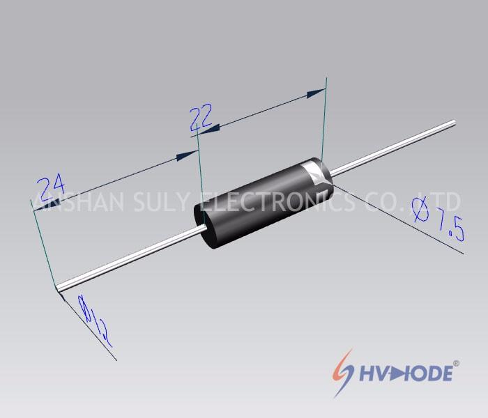 Miniature High Voltage Power Supply, Mini High Voltage Power Supply, Induction Coil High Voltage Power Supply