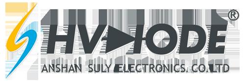 ANSHAN SULY ELECTRONICS CO.,LTD