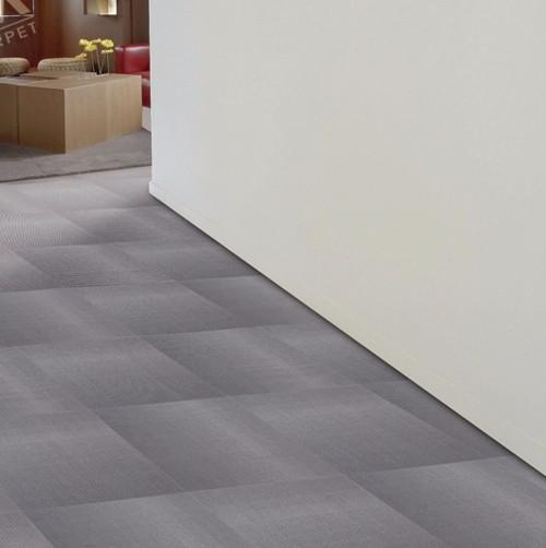 Buy cheap for Best seller Stripe Modular Carpet