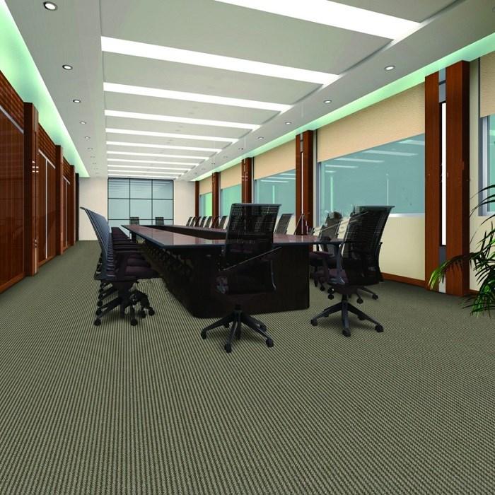 Buy commercial Modular Carpet Scarpet Hotel