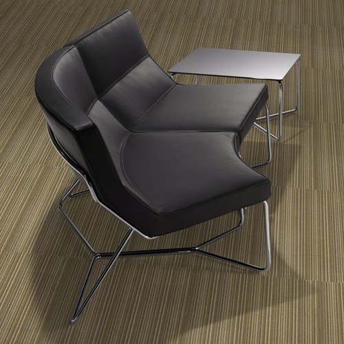 Where to purchase office carpet tiles price