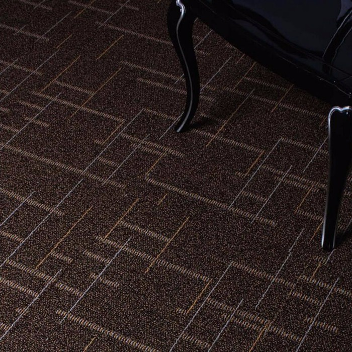 High quality Reliable for sale Hotel multi color carpet tile Quotes,China Reliable for sale Hotel multi color carpet tile Factory,Reliable for sale Hotel multi color carpet tile Purchasing