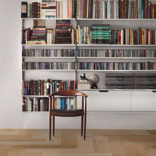 Quality Fireproof plank Carpet tile Living Room
